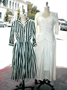 1940's Weddings Costume Rentals